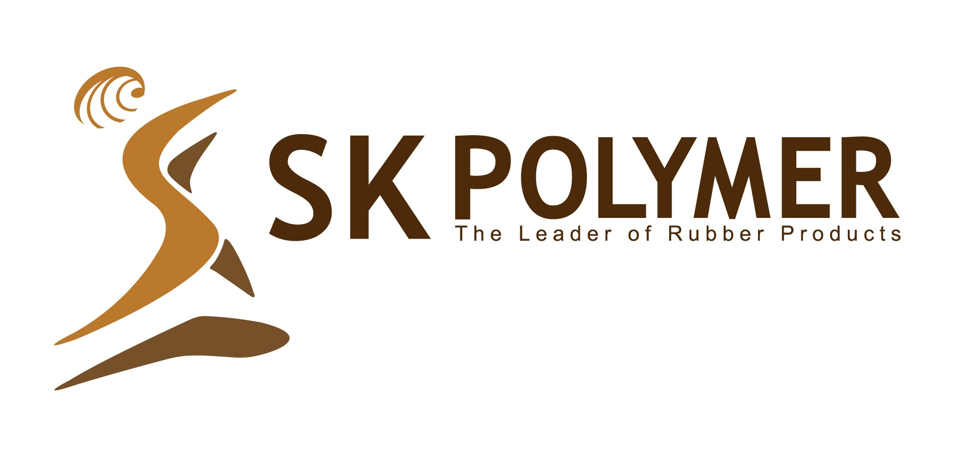 "S.K.Polymer ""The Leader of Rubber Products"""