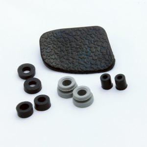 Rubber Parts (2)