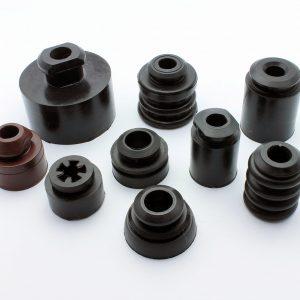 Rubber Parts (7)