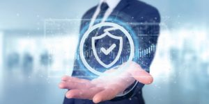 man-holding-shield-web-security-concept-3d-rendering_110893-465